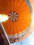 ballon royalty-vrije stock fotografie