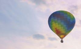 Ballon Stockfotos