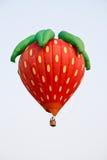 Ballon. Royalty-vrije Stock Afbeeldingen