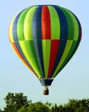 Ballon stockfotografie
