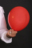 ballon Royalty Free Stock Photo