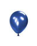 Ballon stock afbeeldingen