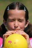 Ballon Photos libres de droits