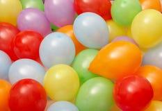 Ballon Stockbilder