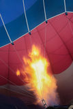 ballon Lizenzfreie Stockfotos