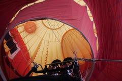 ballon Stockbild