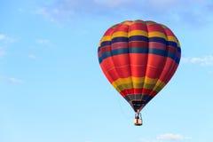 ballon Image libre de droits
