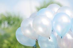 ballon Photos stock