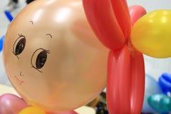 Ballon Images libres de droits