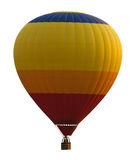 ballon Lizenzfreie Stockfotografie
