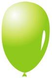 ballon Zdjęcie Stock