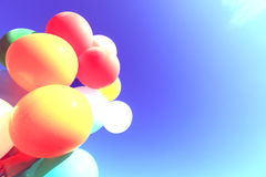 ballon Photo stock