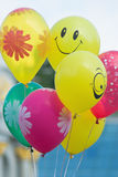 Ballon Photos stock