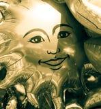 Ballon Royalty Free Stock Image