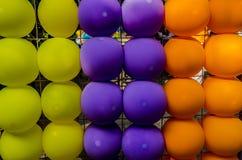 Ballon Stock Images