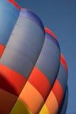 Ballon 2013 et festival du vin de Temecula Photographie stock