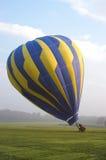 Ballon No14 Images libres de droits