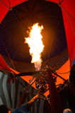 Ballon Thaïlande Images libres de droits