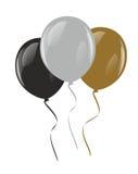 ballone Stockbilder