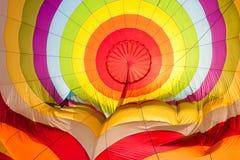 Ballong fotografering för bildbyråer