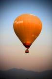 Ballong Royaltyfria Foton