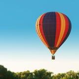 Ballong Royaltyfri Foto