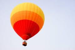 Ballong Arkivbilder