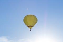 Ballong Royaltyfria Bilder