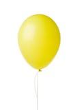 ballongdeltagare Royaltyfria Foton