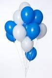 Ballons à air Images stock