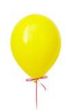 Ballons à air Images libres de droits