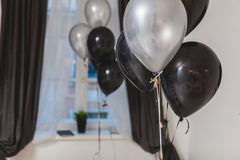 Ballons Royalty Free Stock Photography