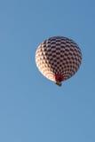 Ballons van Cappadocia royalty-vrije stock afbeelding