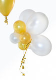Balloon Stock Photos