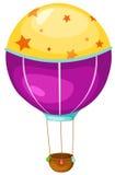 Balloon Royalty Free Stock Photos