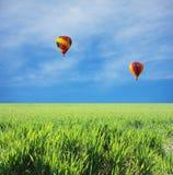 Balloon Stock Photography