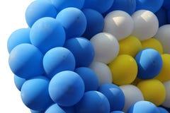 Balloon Stock Photos