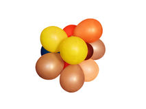 Balloon Royalty Free Stock Photo