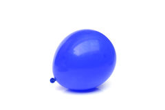 A balloon Royalty Free Stock Image