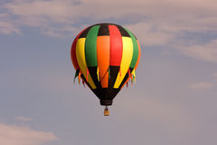 Balloon Fest Royalty Free Stock Images