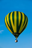 Balloon Festival Royalty Free Stock Photography