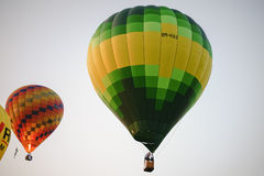 Balloon Royalty Free Stock Images