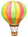 Balloon Royalty Free Stock Photo