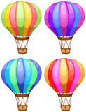 Balloon Royalty Free Stock Image