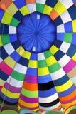 Balloon inside Stock Photos