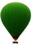 Balloon isolated Stock Photo