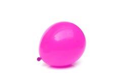 A balloon Stock Image