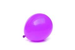 A balloon Royalty Free Stock Photos