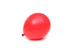 A balloon Stock Photography