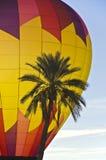 ballooning images libres de droits